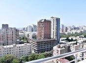 4 otaqlı yeni tikili - Nəsimi r. - 221 m² (34)