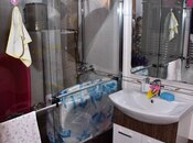 4 otaqlı yeni tikili - Nəsimi r. - 221 m² (5)