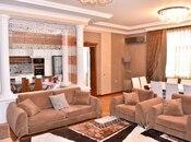 4 otaqlı yeni tikili - Nəsimi r. - 221 m² (18)