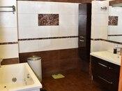 4 otaqlı yeni tikili - Nəsimi r. - 221 m² (33)