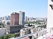 4 otaqlı yeni tikili - Nəsimi r. - 221 m² (32)