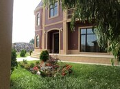 Bağ - Mərdəkan q. - 250 m² (16)