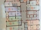 1 otaqlı yeni tikili - Gənclik m. - 65 m² (5)