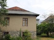 4 otaqlı ev / villa - Oğuz - 120 m² (6)