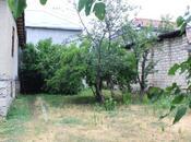 4 otaqlı ev / villa - Oğuz - 120 m² (7)