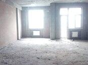6 otaqlı yeni tikili - 28 May m. - 240 m² (23)