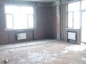 6 otaqlı yeni tikili - 28 May m. - 240 m² (19)
