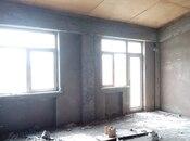 6 otaqlı yeni tikili - 28 May m. - 240 m² (27)
