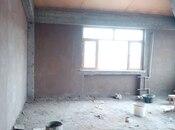 6 otaqlı yeni tikili - 28 May m. - 240 m² (29)