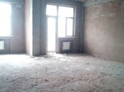 6 otaqlı yeni tikili - 28 May m. - 240 m² (21)