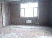6 otaqlı yeni tikili - 28 May m. - 240 m² (18)