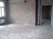 6 otaqlı yeni tikili - 28 May m. - 240 m² (20)