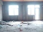 6 otaqlı yeni tikili - 28 May m. - 240 m² (16)