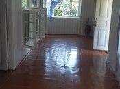 2 otaqlı ev / villa - Astara - 85 m² (9)