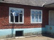 2 otaqlı ev / villa - Astara - 85 m² (10)