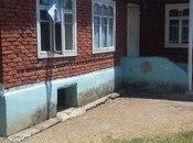 2 otaqlı ev / villa - Astara - 85 m² (11)