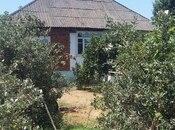2 otaqlı ev / villa - Astara - 85 m² (4)