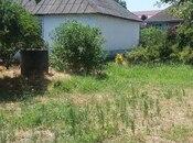 2 otaqlı ev / villa - Astara - 85 m² (6)