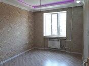 3 otaqlı köhnə tikili - 9-cu mikrorayon q. - 80 m² (2)