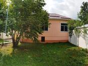 3 otaqlı ev / villa - Qəbələ - 110 m² (2)