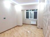 3 otaqlı köhnə tikili - 9-cu mikrorayon q. - 85 m² (8)