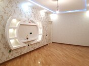 3 otaqlı köhnə tikili - 9-cu mikrorayon q. - 85 m² (5)