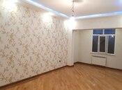 3 otaqlı köhnə tikili - 9-cu mikrorayon q. - 85 m² (2)