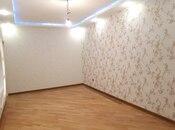 3 otaqlı köhnə tikili - 9-cu mikrorayon q. - 85 m² (6)