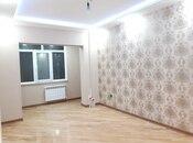 3 otaqlı köhnə tikili - 9-cu mikrorayon q. - 85 m² (7)