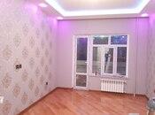 3 otaqlı köhnə tikili - 9-cu mikrorayon q. - 85 m² (10)