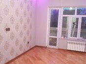 3 otaqlı köhnə tikili - 9-cu mikrorayon q. - 85 m² (11)