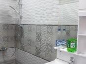 3 otaqlı köhnə tikili - 9-cu mikrorayon q. - 85 m² (14)
