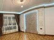 3-комн. новостройка - Насиминский  р. - 107 м² (2)