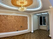 3-комн. новостройка - Насиминский  р. - 107 м² (4)