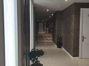 Obyekt - Nizami m. - 1050 m² (8)