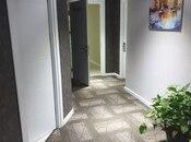 Obyekt - Nizami m. - 1050 m² (3)