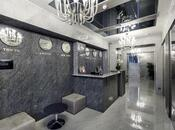 Obyekt - Nizami m. - 1050 m² (27)