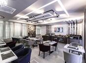 Obyekt - Nizami m. - 1050 m² (28)