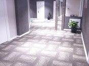 Obyekt - Nizami m. - 1050 m² (4)