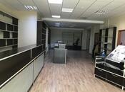 1 otaqlı ofis - Sahil m. - 120 m² (10)