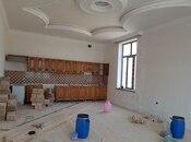 8 otaqlı ev / villa - Badamdar q. - 950 m² (28)
