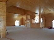 8 otaqlı ev / villa - Badamdar q. - 950 m² (2)