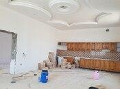 8 otaqlı ev / villa - Badamdar q. - 950 m² (3)