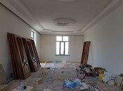 8 otaqlı ev / villa - Badamdar q. - 950 m² (30)
