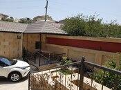 8 otaqlı ev / villa - Badamdar q. - 950 m² (43)
