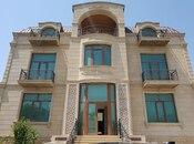 8 otaqlı ev / villa - Badamdar q. - 950 m² (32)