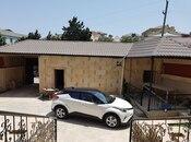 8 otaqlı ev / villa - Badamdar q. - 950 m² (36)
