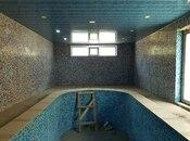 8 otaqlı ev / villa - Badamdar q. - 950 m² (37)