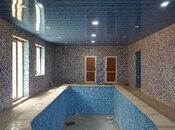 8 otaqlı ev / villa - Badamdar q. - 950 m² (39)