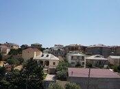 8 otaqlı ev / villa - Badamdar q. - 950 m² (6)